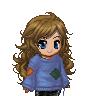 rockhardrumer's avatar