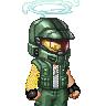 lionheart99's avatar