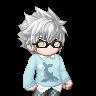 Captain Deadly's avatar