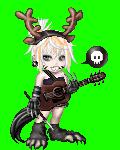 Spoon Raid's avatar