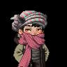 Hybin's avatar