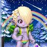 Xandirainbow's avatar