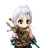 Gnivri Darko's avatar