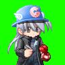 6BlackRaven9's avatar