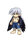 Angel of Risen Hell