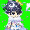 bluewallpaper's avatar