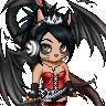 White Roses Bleed Black's avatar