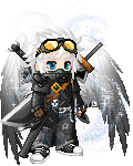 KiragoCross's avatar