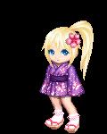 Yamanaka Princess