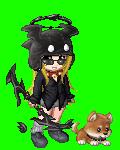 Candy_Hen's avatar