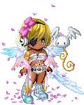 Gitchi Gitchi Goo's avatar