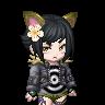 tinycatnips's avatar