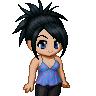 KimoraLeeSimmons8's avatar