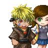 neji_hyuuga92's avatar