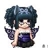 Xx_lollita_bunnie_xX's avatar