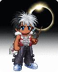 d12metal's avatar