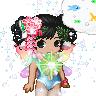 xXPrincess-SuyapaXx's avatar