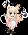 x-Burden's avatar