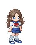 Aisaka_Taiga1994's avatar