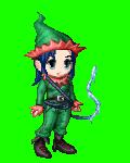 iceebabe1's avatar