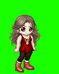 harmony2435's avatar