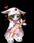 princesscutie33