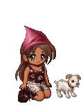 Aqua_marine110's avatar