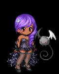 Pookibella's avatar