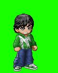 TheKid1235's avatar
