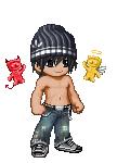 masteroftheflames's avatar