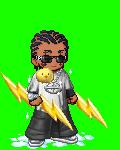 folk for life's avatar