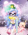 Raine_Always_Falls's avatar