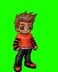 Bobby Tiger's avatar