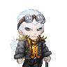 repo009's avatar