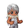 aaooouuggaa's avatar