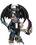 Hubbell_Kun's avatar