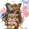 Sexy Beckster's avatar