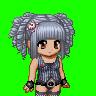 Miss Dorothy Mae's avatar