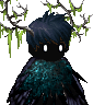 Cursed Twilight Shadow's avatar