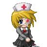 CuteLittleSociopath's avatar