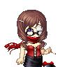 Cafekko_Nyappy's avatar