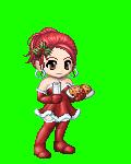 xmycrib97x's avatar