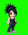 mandy_kitty's avatar