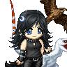 Eluned's avatar