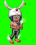 ReedaX's avatar