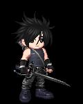 Shisuigami's avatar