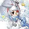 hatterstea's avatar