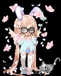 Miztalia's avatar
