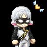 Kuroy13's avatar
