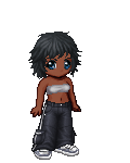 17emo_angel17's avatar